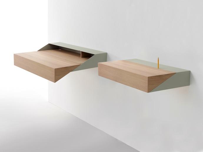deskbox_bureau_acro_2