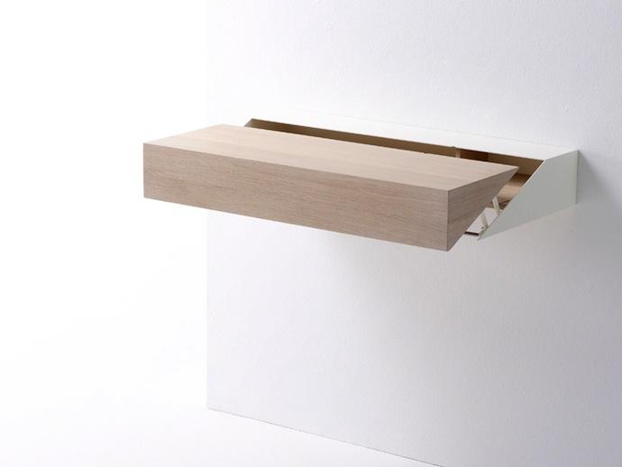 deskbox_bureau_acro_3