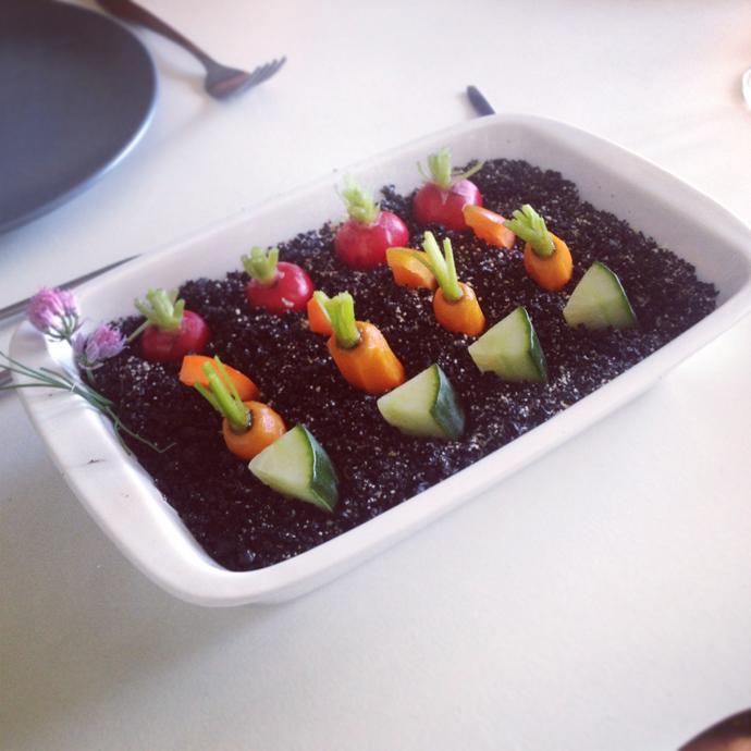 hessel kookt 3