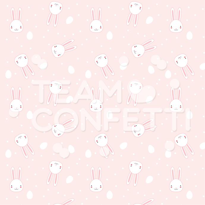 konijnenhoofden