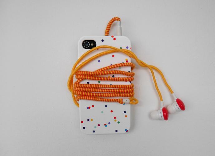 koptelefoon8