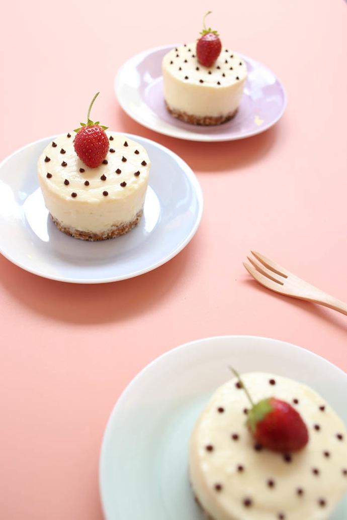 polka_dot_cheesecake_3