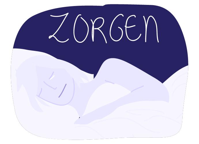 slaap-04