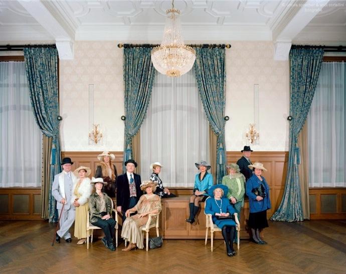 sprecher-cortellini-club-4