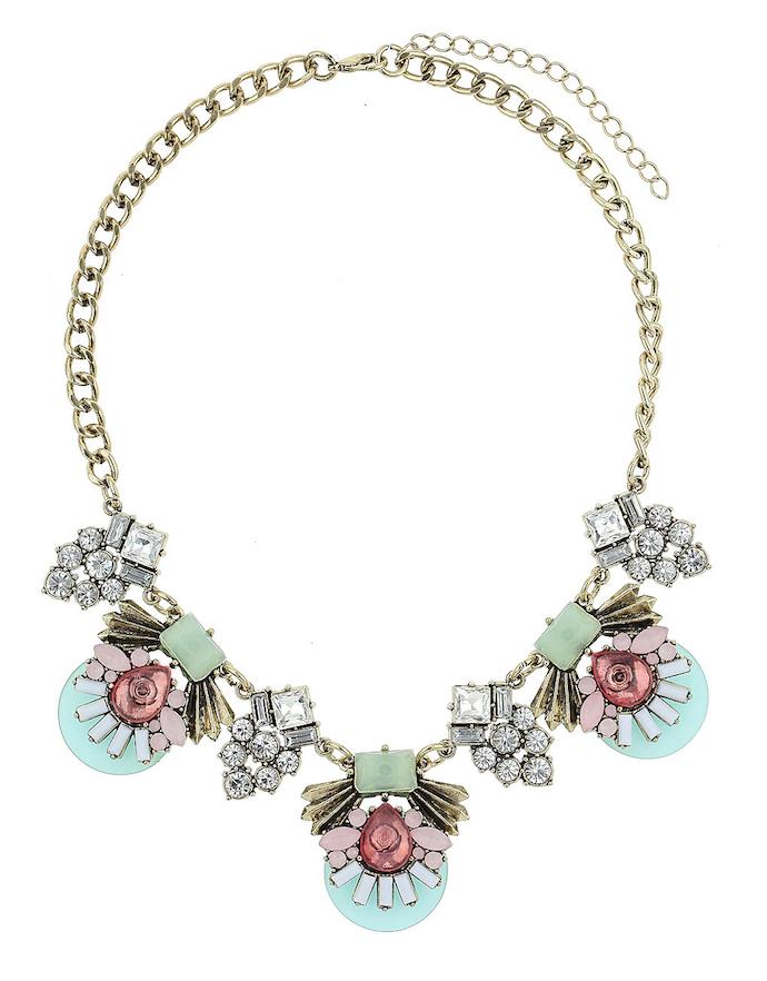 topshop necklace 1