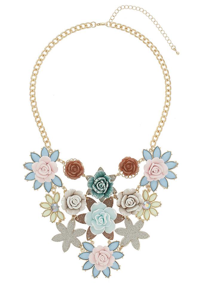 topshop necklace 4