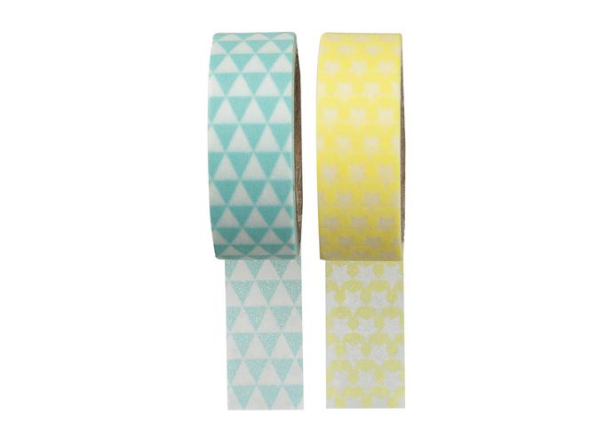 washi-tape-sterren