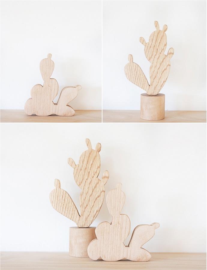 wood-cacti-2