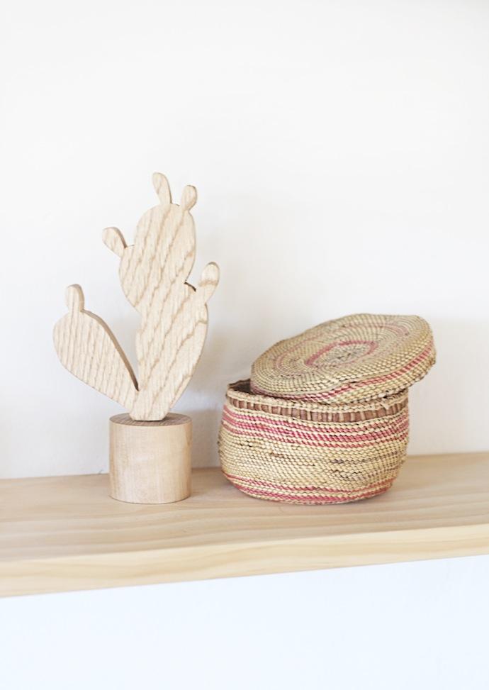 wood-cacti-3
