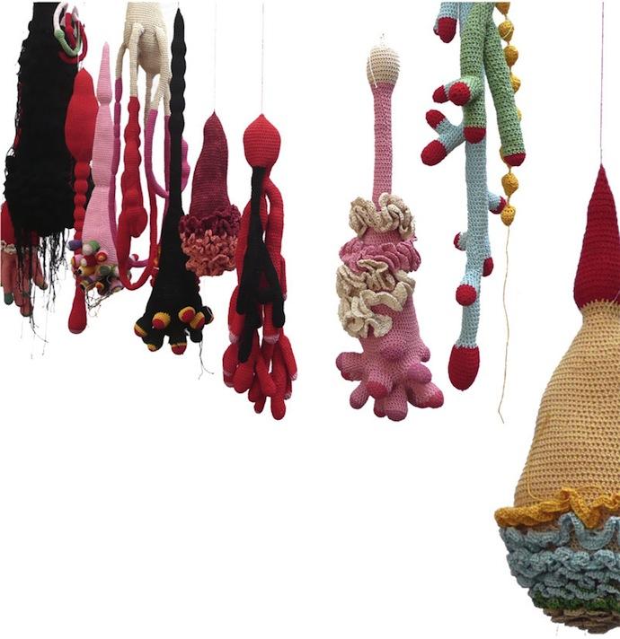 Cécile_Dachary_crochet_2
