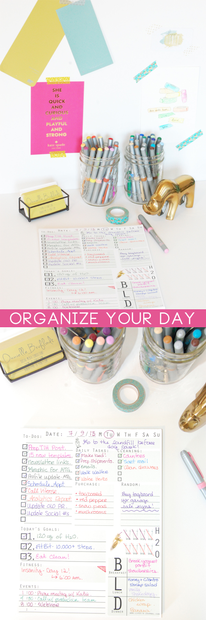 How-to-Organize-Your-Day