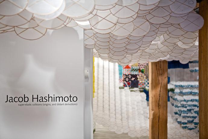 Jacob Hashimoto 7