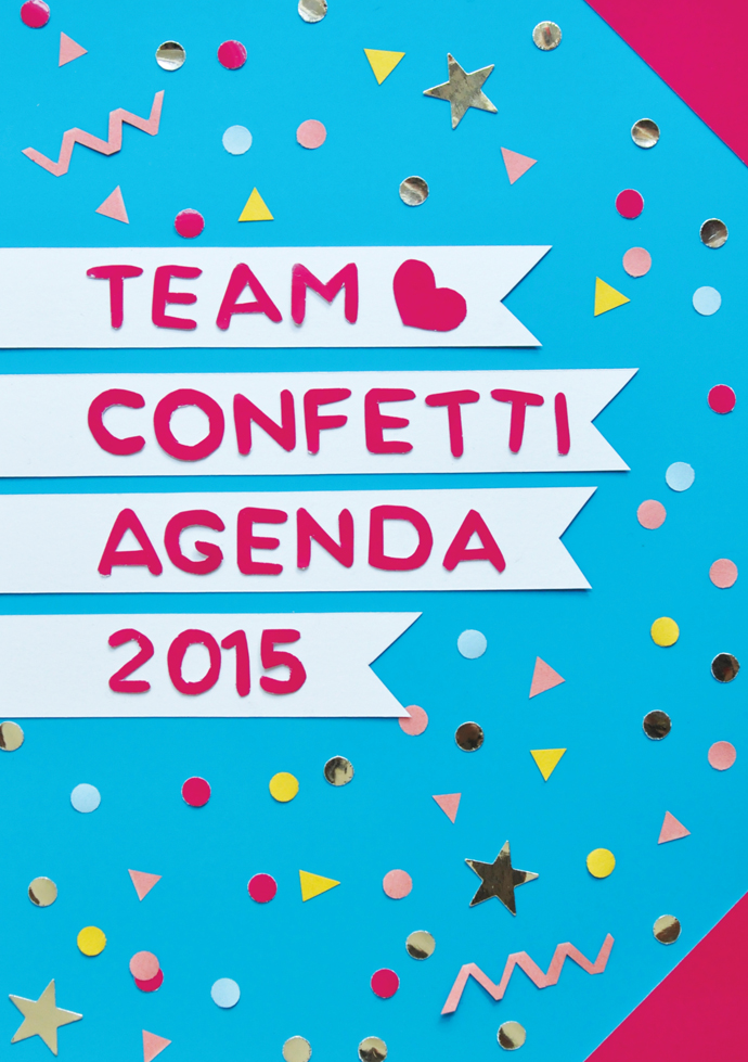 agenda update 3