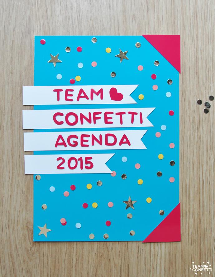 agenda update 8
