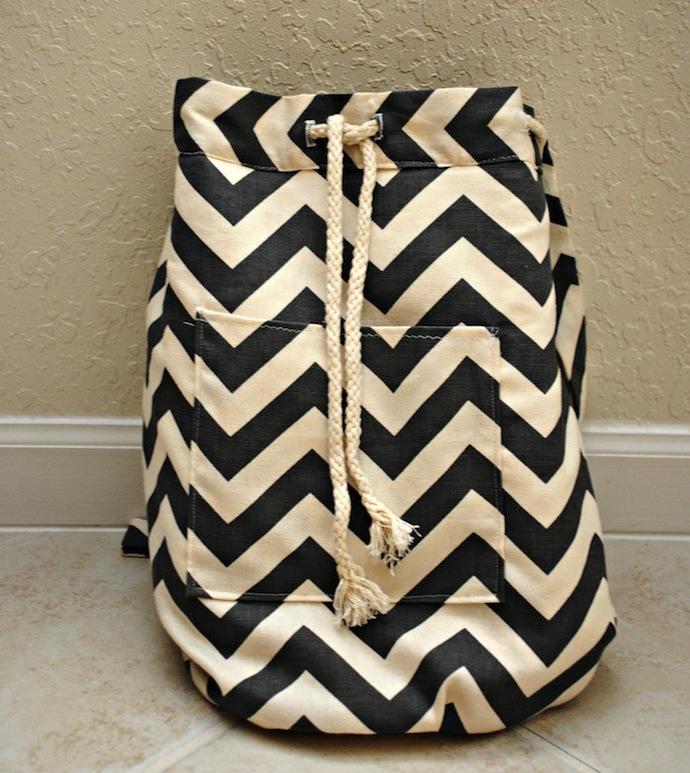 backpack-diy