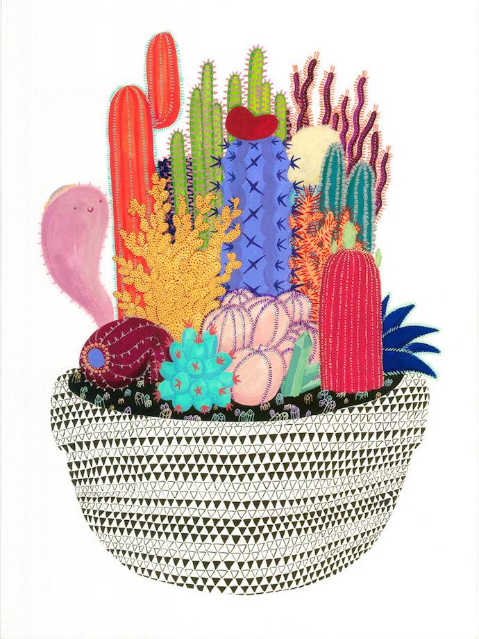 cactus club 1