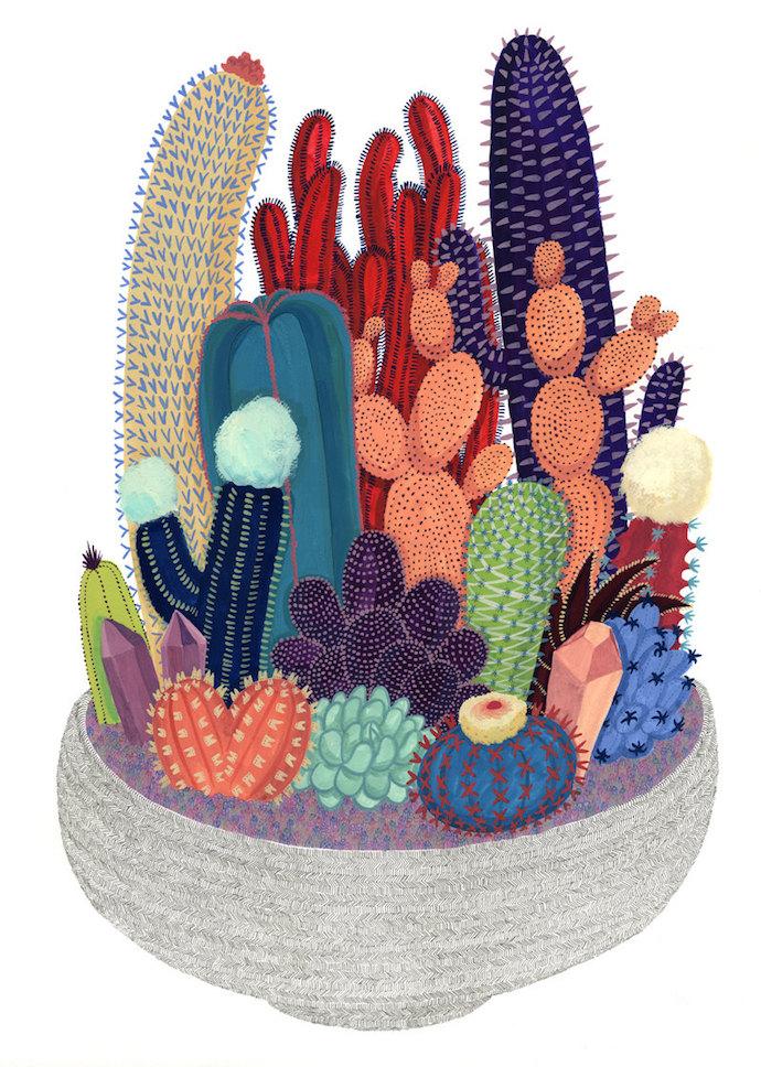 cactus club 2