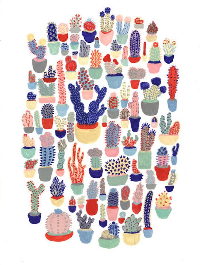 cactus club 3