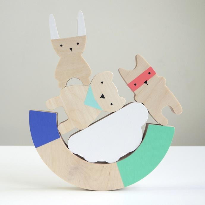 des_enfantillages_toys_3
