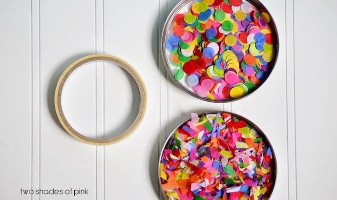 diy confetti tape 2