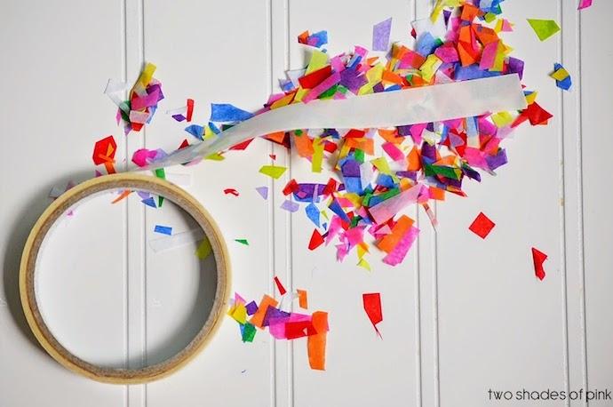diy confetti tape 3