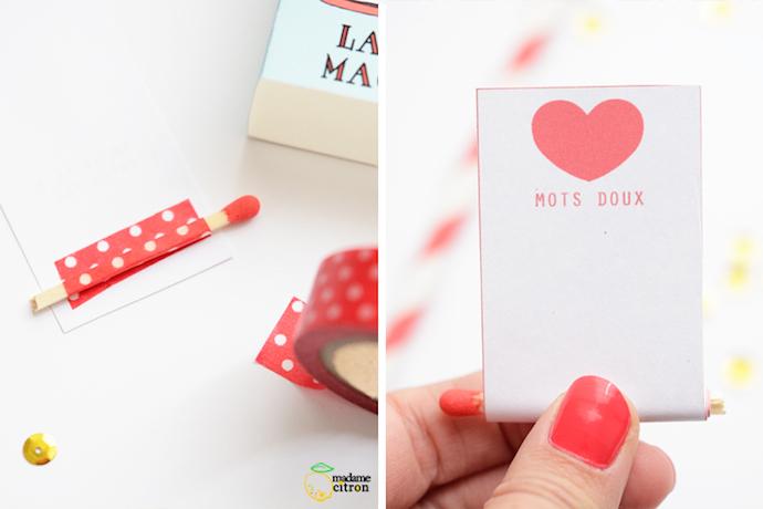 mini love letter 4