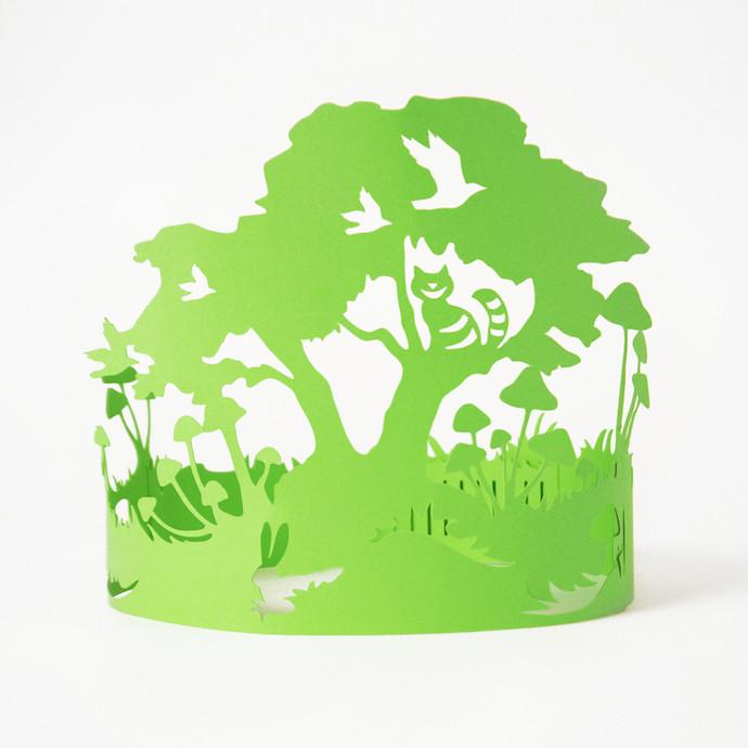 paper crowns 2