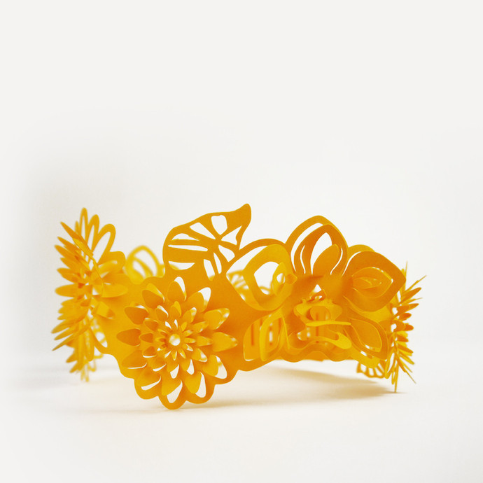 paper crowns 3