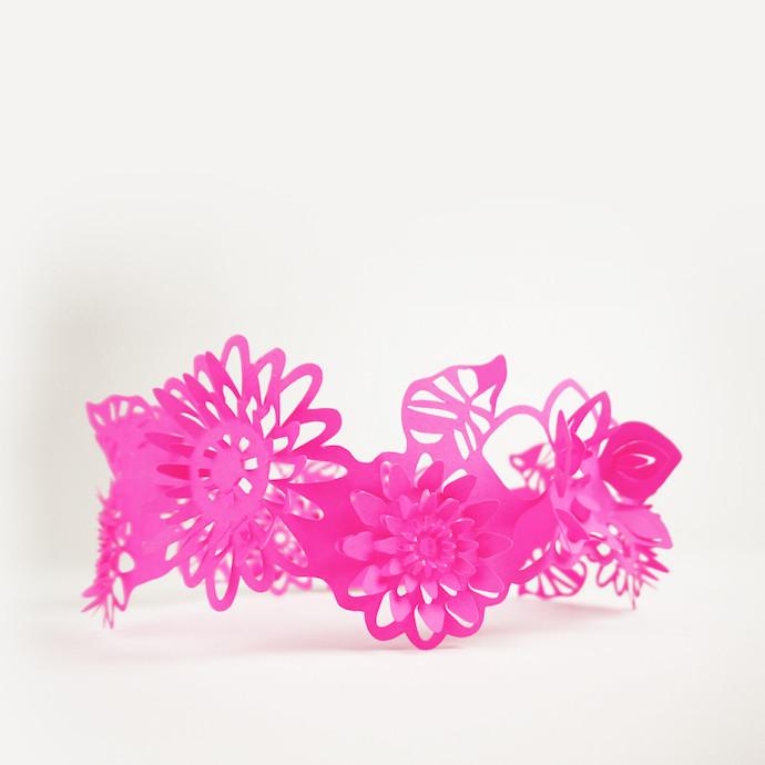 paper crowns 4