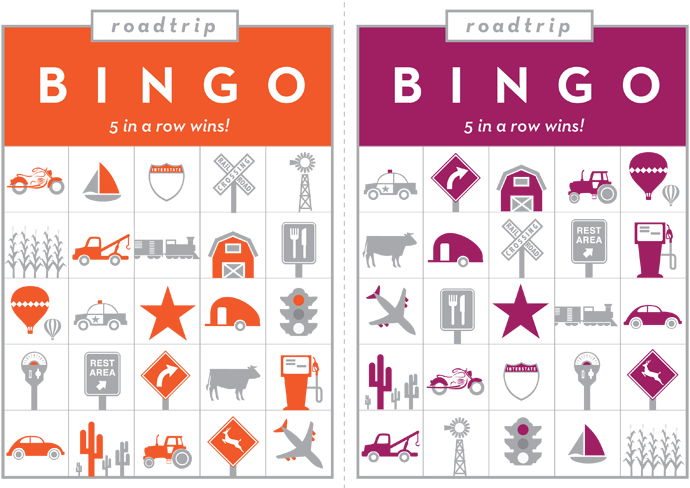 road-trip-printable-bingo-game-cherylstyle