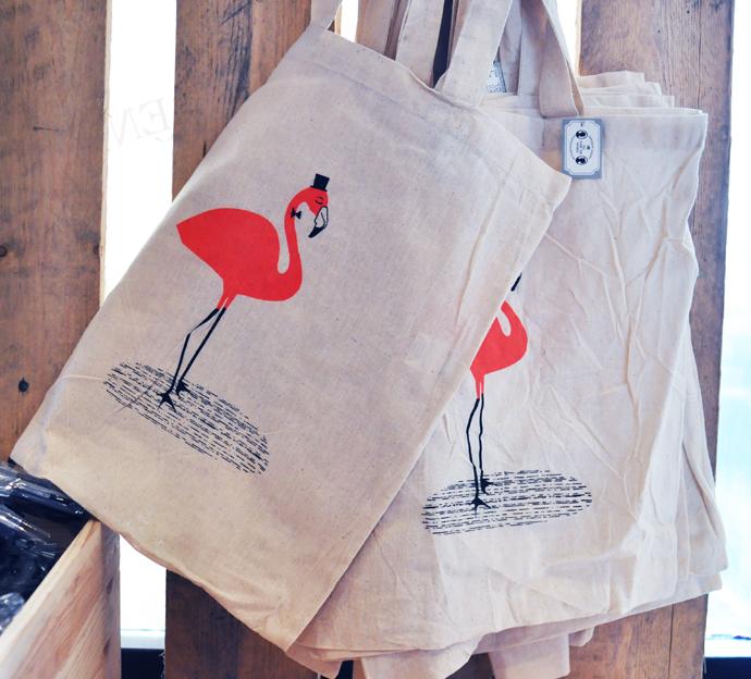 sostrene_flamingo