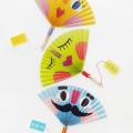 summer-craft-paper-fans_diy