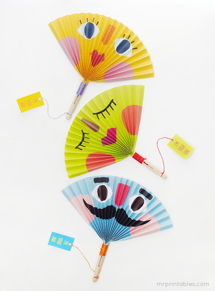 summer-craft-paper-fans_diy