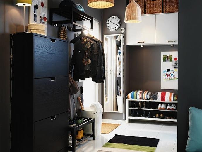 walk_in_closet_20_20