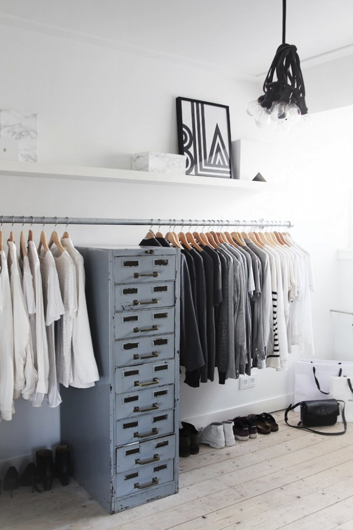 walk_in_closet_2_2