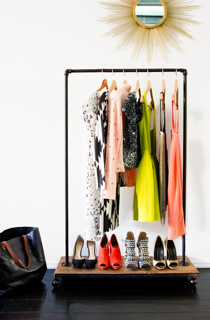 walk_in_closet_4_4