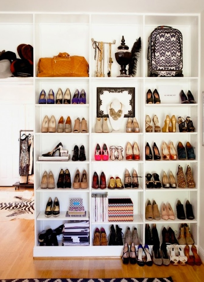 walk_in_closet_8_8