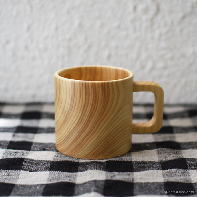 woodcup 1