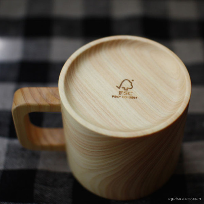 woodcup 3
