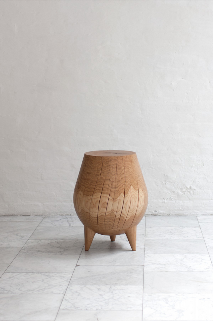 Kieran_Kinsella_wood_stump_3
