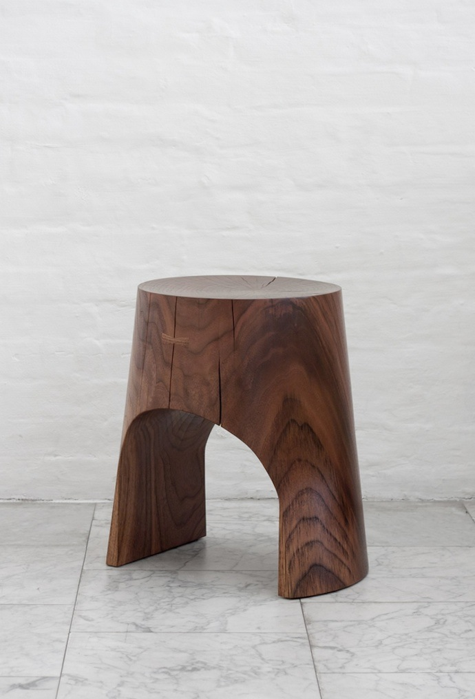 Kieran_Kinsella_wood_stump_4