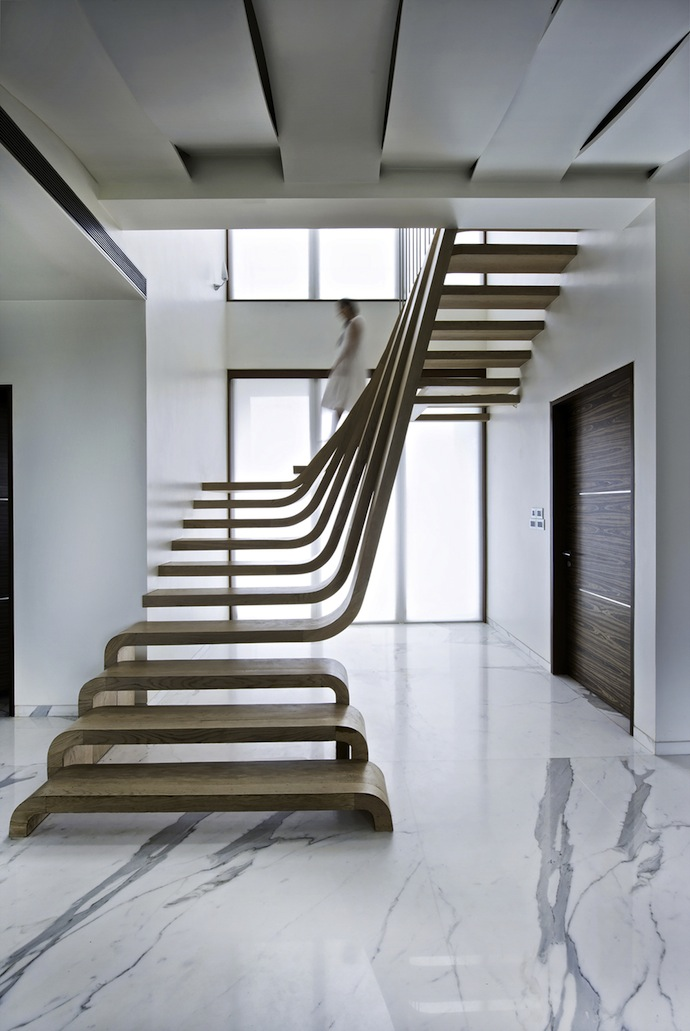 SDM-Apartment_1