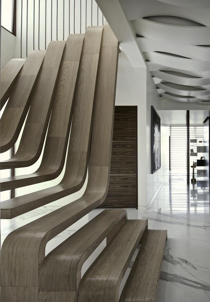 SDM-Apartment_4