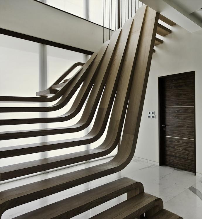 SDM-Apartment_5