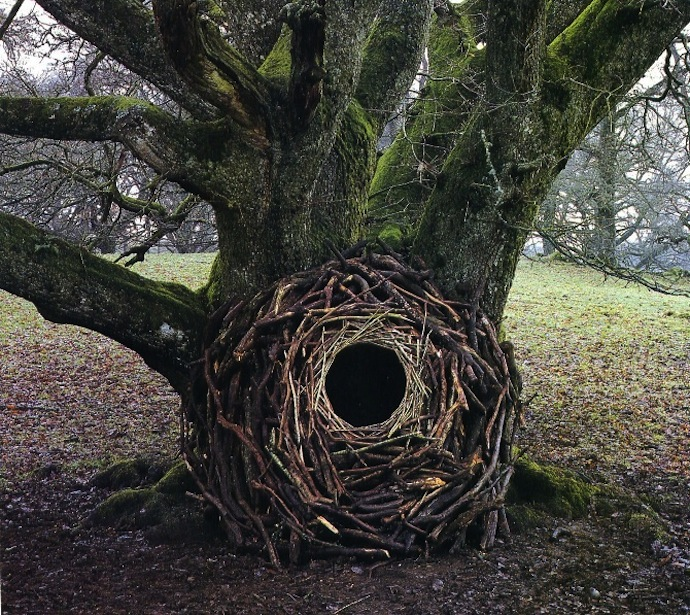 andy-goldsworthy-1