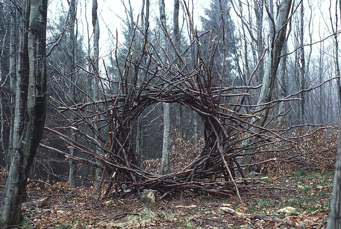 andy-goldsworthy-2