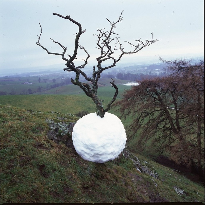 andy-goldsworthy-3