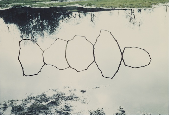 andy-goldsworthy-5