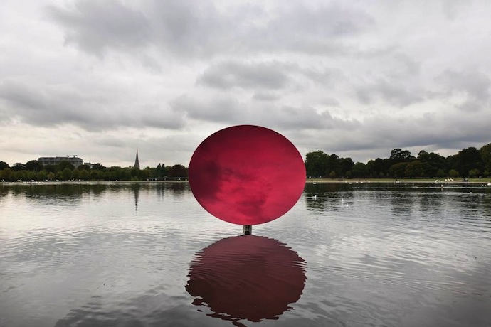 anish_kapoor_3