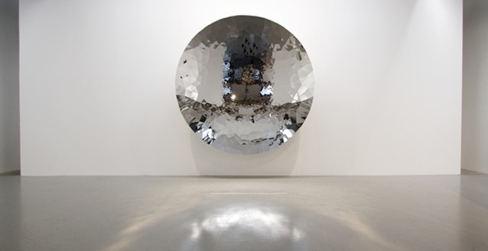anish_kapoor_5
